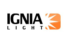 Ignia Light