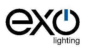 Exo Lighting