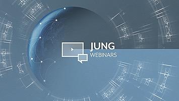 Webinar JUNG