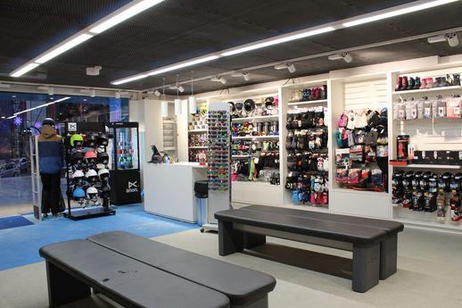 botiga shuski lloguer
