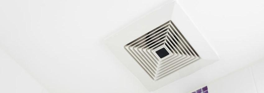 extractors i sistemes de ventilació